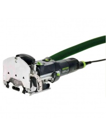 Fresadora DOMINO DF 500 Q SET Festool