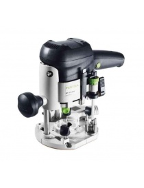 Fresadora OF 1010 EBQ PLUS Festool