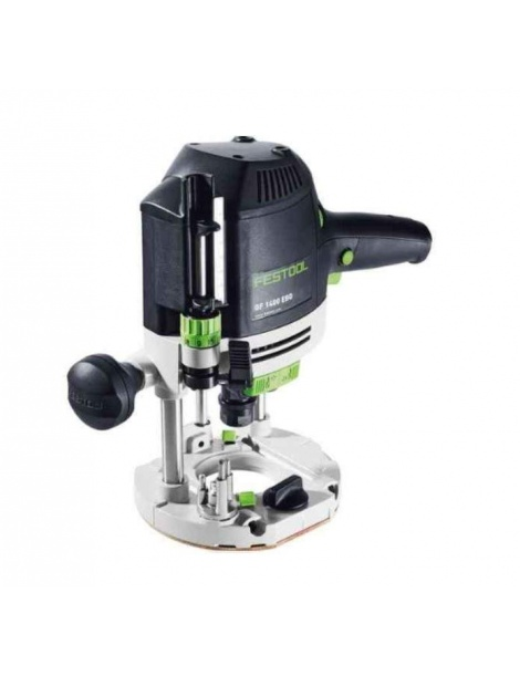Fresadora OF 1400 EBQ PLUS Festool