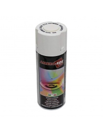 Spray acrilico color Ambro-sol