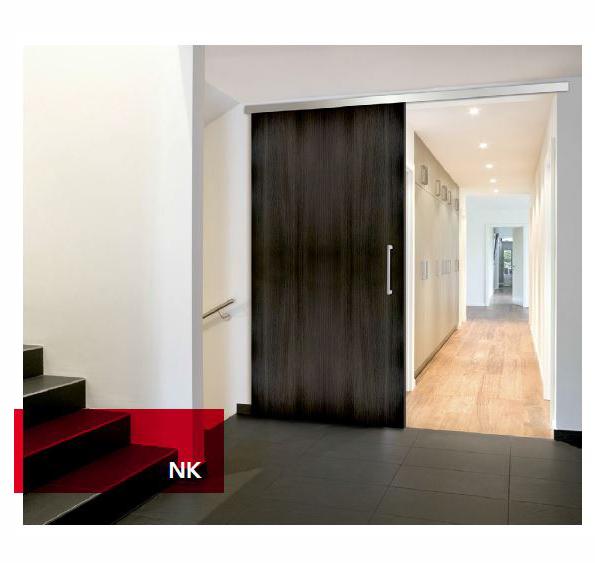 guia-para-puerta-corredera-nk-45-de-klei