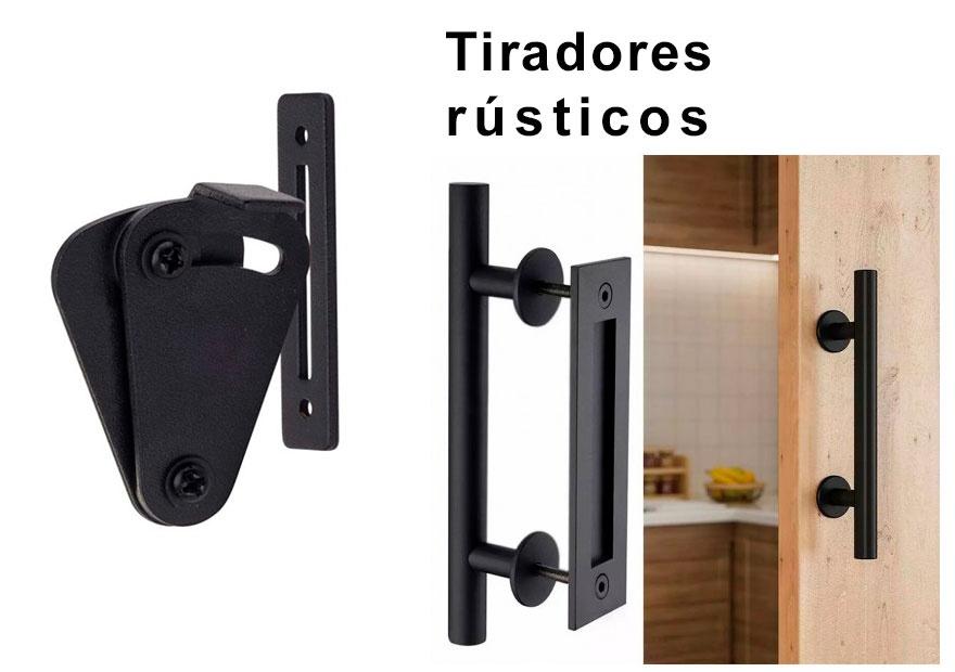 tiradores-rusticos-color-negro